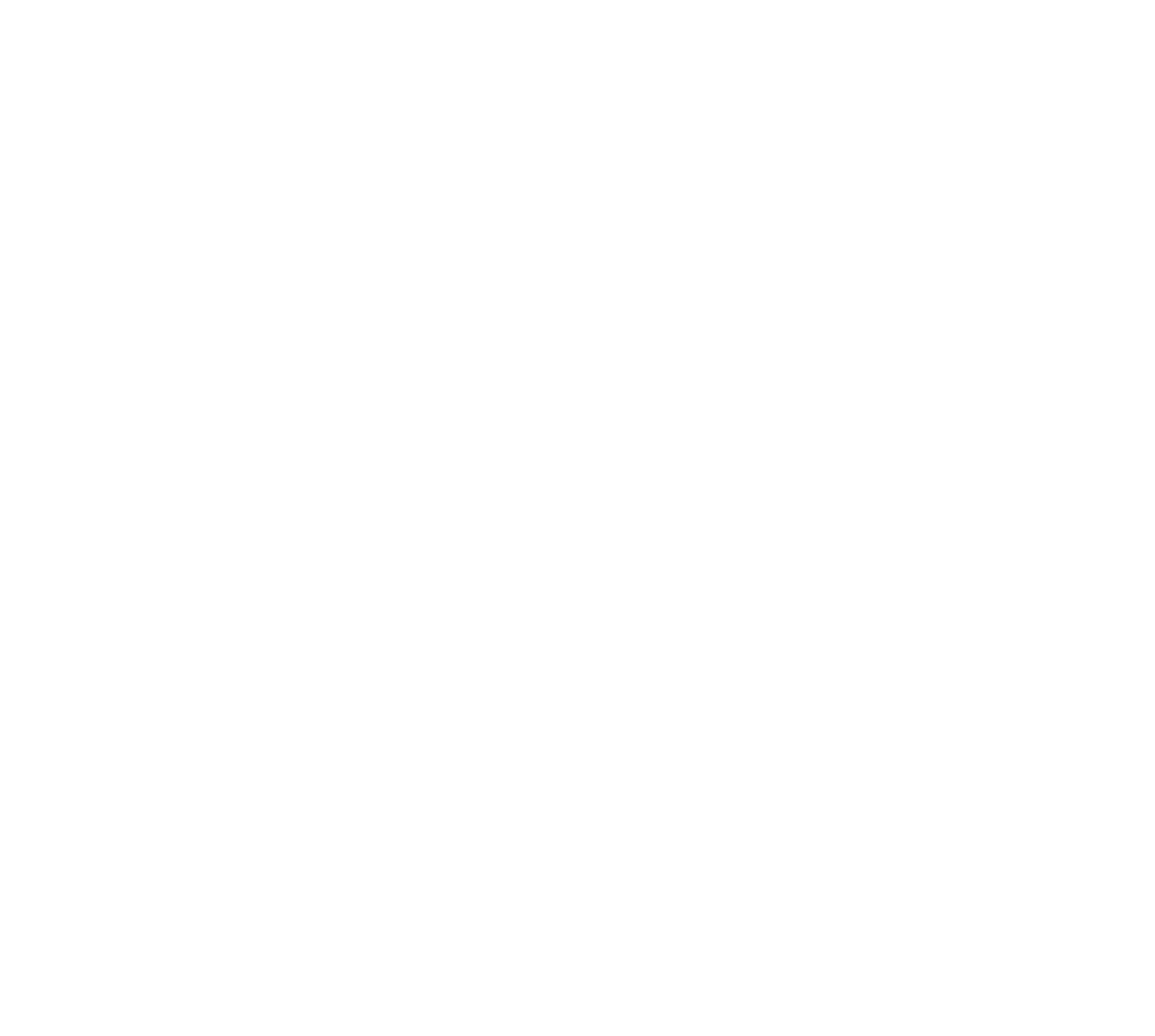 Centrum Kulinarne Junior